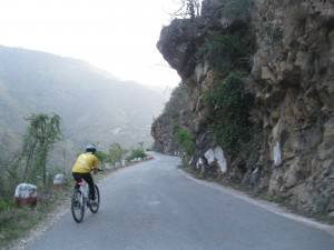 from-nueva-delhi-to-nanda-devi-300x225