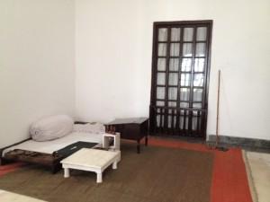 gandhi-room-300x225