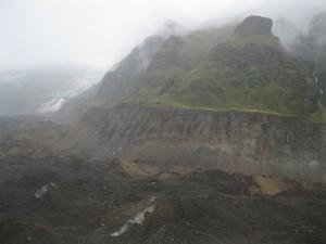glaciar-annapurna-300x225