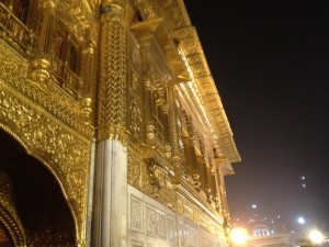 golden-temple-wall-300x225