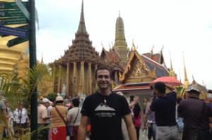 grand-palace-bangkok-300x199