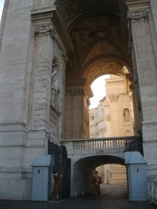 guardia-vaticana-225x300