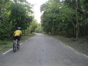 haridwar-road-300x225