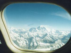 himalaya_avion