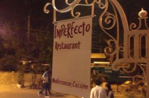 imperfecto-new-delhi-300x199