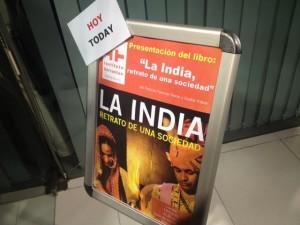 india-retrato-de-una-sociedad-300x225