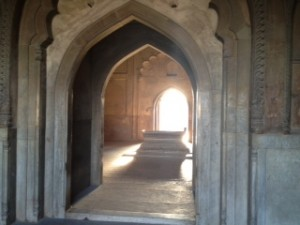 indian-tomb-300x225