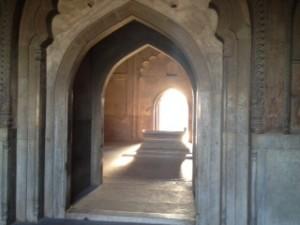 indian-tomb-300x225