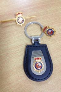 insignia-policia-nacional-199x300