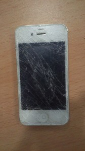 iphone-broken-168x300