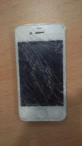 iphone-broken-168x300
