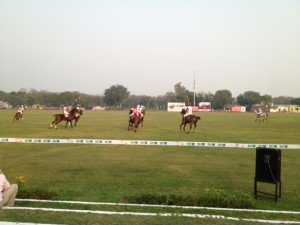 jaipur-polo-grounds-300x225