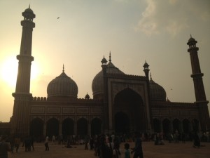 jam-masjid-300x225