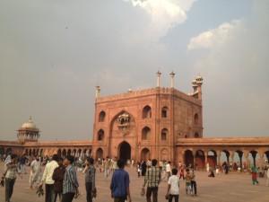 jama-masjid-delhi-300x225