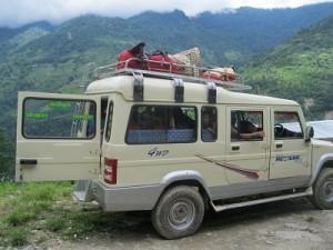 jeep-selva-300x225