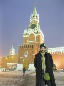 kremlin-night-225x300