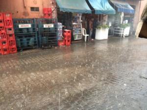 lluvia-marrakesh-300x225