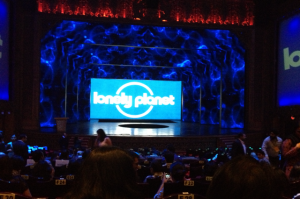 lonely-planet-event-300x199