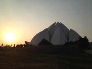 lotus-temple-delhi-300x225