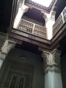 madraza-marrakesh-e1394563381820-225x300