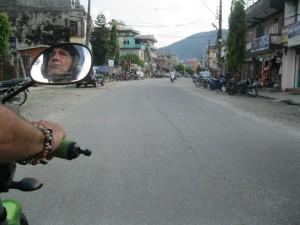 moto-nepal-300x225