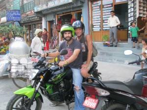 moto-pokhara-300x225