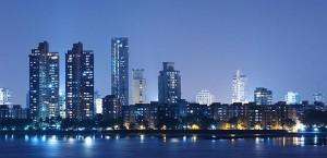 mumbai_1243818i-300x145