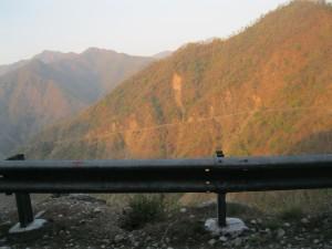 n58-road-india-300x225