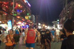 patong-beach-bitch-300x199