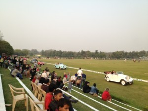 polo-in-india-300x225