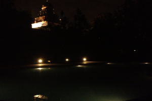 pool-at-night-300x199