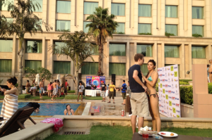 pool-party-delhi-300x199