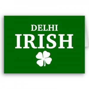 proud_custom_delhi_irish_city_t_shirt_card-p137564502617363759envwi_400-300x300