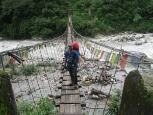 puente-indiana-jones-300x225