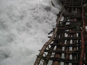 puente-peligroso-300x225