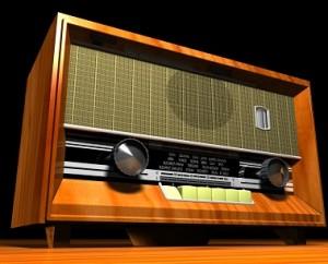 radio-antigua-300x242