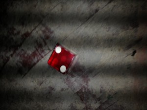 red-dice-300x225