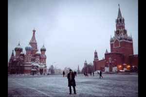 red-square-winter-300x200