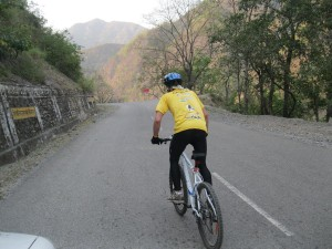 road-to-joshimath1-300x225