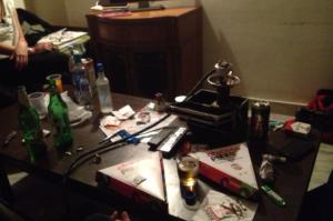 shisha-smoking-300x199