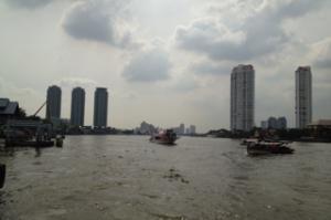 skyline-bangkok-300x199