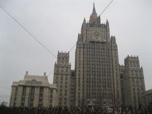 skyscraper-moscow-300x225