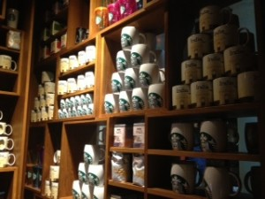 starbucks-connaught-300x225