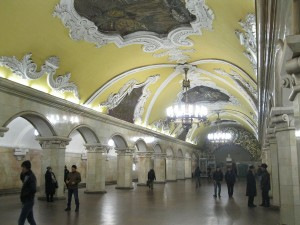 subway-moscow-300x225
