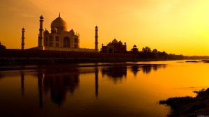 taj-mahal-sunset-300x168