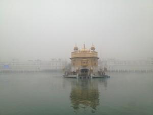 templo-dorado-amritsar-300x225