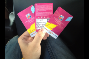 ticket-final-futsal-300x199
