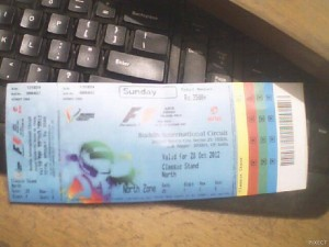 ticket-gp-india-300x225