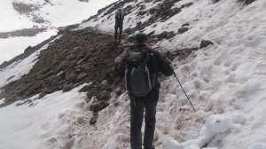 toubkal-trekking-300x168
