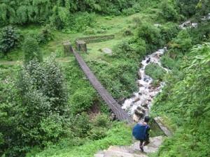 trekking-nepal-300x225